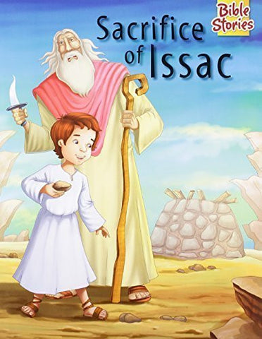 Buy Sacrifice of Issac [Jan 01, 2014] Pegasus online for USD 7.42 at alldesineeds