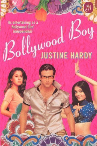 Buy Bollywood Boy (John Murray Paperbacks) [Paperback] online for USD 15.4 at alldesineeds