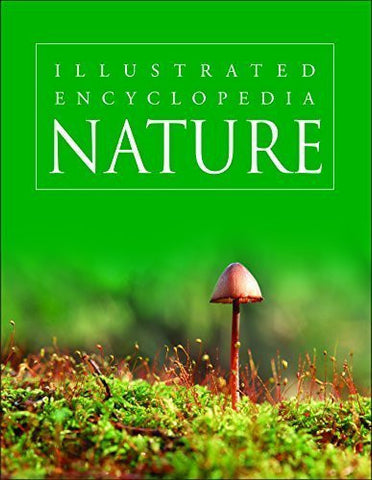 Buy Nature (Illustrated Encyclopedia) [Dec 01, 2000] Kaur, Pawanpreet online for USD 15.32 at alldesineeds