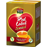 Red Label Special Tea 500 gms