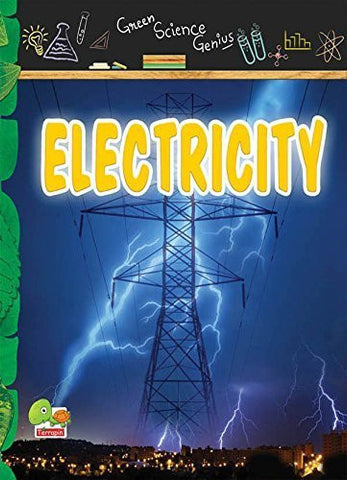 Buy Electricity: Key stage 3 [Jan 01, 2011] Ghosh, Rupak online for USD 16.83 at alldesineeds