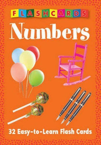 Buy Numbers [Jul 15, 2015] Pegasus online for USD 12.72 at alldesineeds