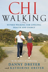 Buy ChiWalking: Fitness Walking for Lifelong Health and Energy [Paperback] [Apr online for USD 25 at alldesineeds