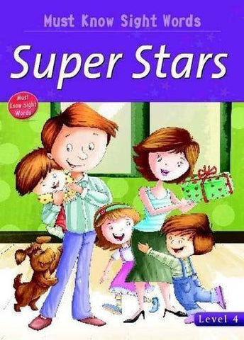Buy Super Stars [Aug 18, 2014] Pegasus online for USD 7.86 at alldesineeds