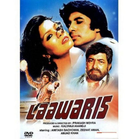 Buy Laawaris online for USD 11.54 at alldesineeds