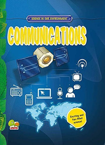 Buy Communications: Key stage 2 [Jan 01, 2011] Kumar, Aanchal Broca online for USD 15.32 at alldesineeds