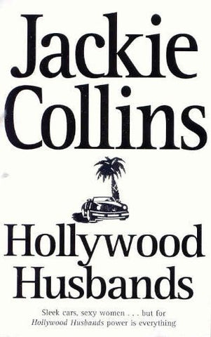 Buy HOLLYWOOD HUSBANDS [Paperback] [Oct 12, 2001] JACKIE COLLINS online for USD 14.84 at alldesineeds