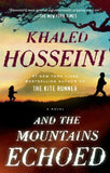 Buy And the Mountains Echoed [Paperback] online for USD 20.05 at alldesineeds