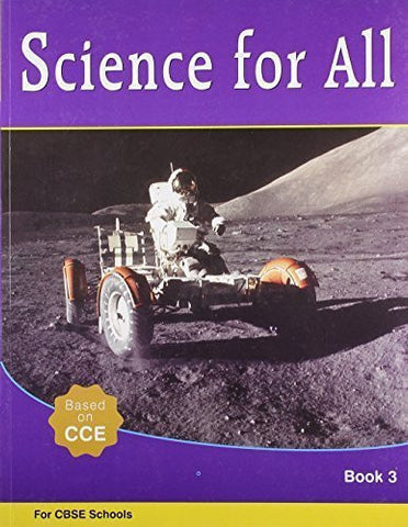 Buy Science for All Book 3 Pegasus online for USD 18.64 at alldesineeds