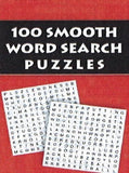 Buy 100 Smooth Word Search Puzzles [Feb 26, 2013] Leads Press online for USD 7.86 at alldesineeds