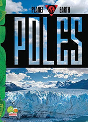 Buy Poles: Key stage 2 [Jan 01, 2011] Iyer, Rani online for USD 16.83 at alldesineeds