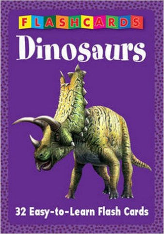 Buy Dinosaurs [Jul 15, 2015] Pegasus online for USD 12.72 at alldesineeds