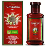 Emami Navratna Oil (100ml)