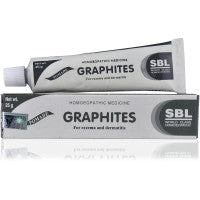 5 x SBL Pomade Graphites Ointment. - alldesineeds