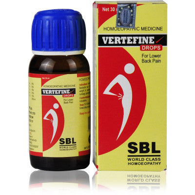 Dr. SBL R48 for Pulmonary Respiratory diseases - alldesineeds
