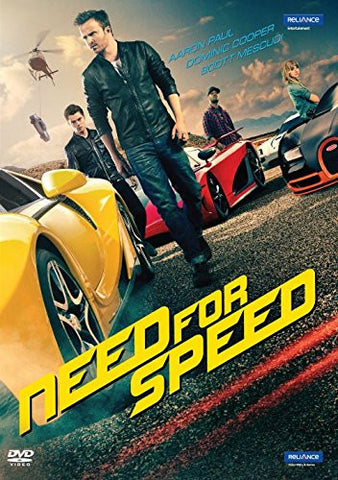 Buy Need for Speed online for USD 15.28 at alldesineeds