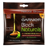 Buy 3 PackGarnier Black Naturals online for USD 9.99 at alldesineeds