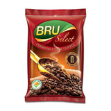 BRU Select Coffee, 100g - alldesineeds