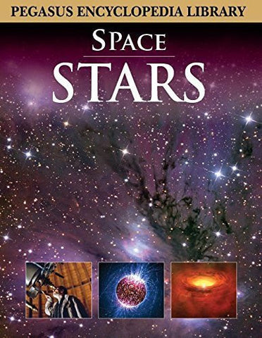 Buy Starsspace [Mar 01, 2011] Pegasus online for USD 15.32 at alldesineeds