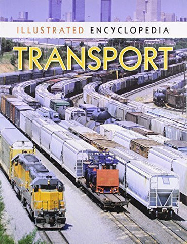 Buy Transport [May 05, 2009] Kaur, Pawanpreet online for USD 9.82 at alldesineeds