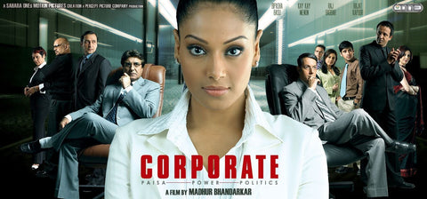 Buy Corporate online for USD 13.61 at alldesineeds