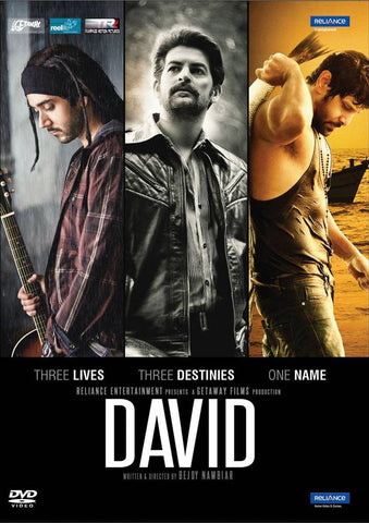 Buy David online for USD 14.61 at alldesineeds