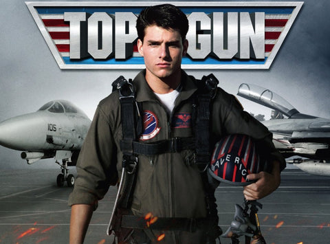 Buy Top Gun (Hindi) online for USD 12.53 at alldesineeds