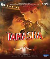Buy Tamasha online for USD 23.61 at alldesineeds