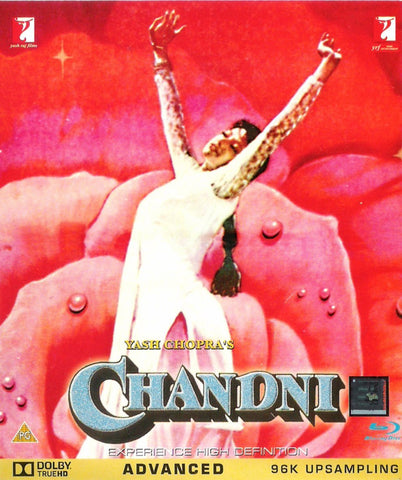 Buy Chandni online for USD 15.28 at alldesineeds
