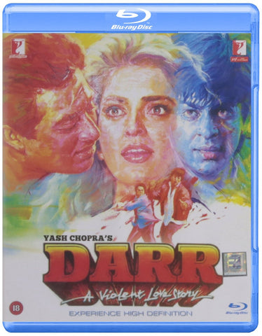 Buy Darr online for USD 15.28 at alldesineeds