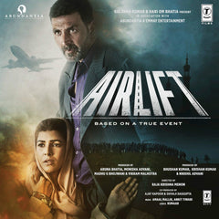 Buy Airlift online for USD 16.28 at alldesineeds