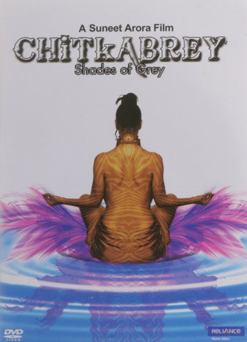 Buy Chitkabrey online for USD 13.09 at alldesineeds