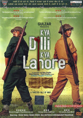 Buy Kya Dilli Kya Lahore online for USD 12.78 at alldesineeds