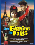 Buy An Evening in Paris online for USD 12.78 at alldesineeds