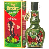 Pesco Kesh Nikhar Hair Oil (100ml)