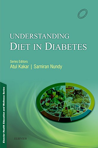 Understanding Diet In Diabetes