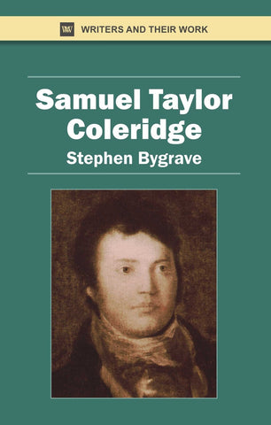 Samuel Taylor Coleridge [Dec 01, 2010] Bygrave, Stephen] [[ISBN:812691310X]] [[Format:Paperback]] [[Condition:Brand New]] [[Author:Bygrave, Stephen]] [[ISBN-10:812691310X]] [[binding:Paperback]] [[manufacturer:Atlantic Publishers & Distributors Pvt Ltd]] [[number_of_pages:80]] [[package_quantity:5]] [[publication_date:2010-12-01]] [[brand:Atlantic Publishers & Distributors Pvt Ltd]] [[ean:9788126913107]] for USD 13.33