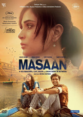 Buy Masaan online for USD 12.78 at alldesineeds