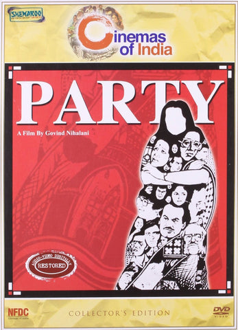 Buy Party online for USD 13.44 at alldesineeds