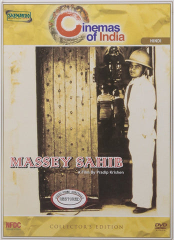 Buy Massey Sahib online for USD 13.44 at alldesineeds