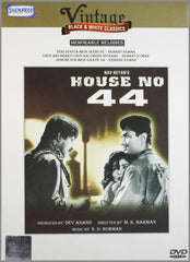 Buy House No. 44 online for USD 11.94 at alldesineeds
