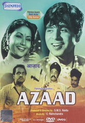 Buy Azaad online for USD 11.94 at alldesineeds