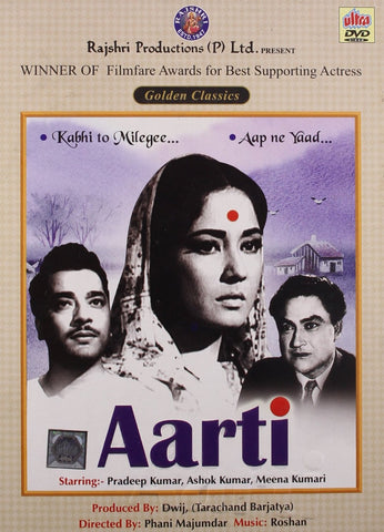Buy Aarti online for USD 11.94 at alldesineeds