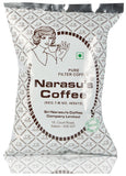 Narasu's Pure Filter Coffee PB, 500 gms - alldesineeds