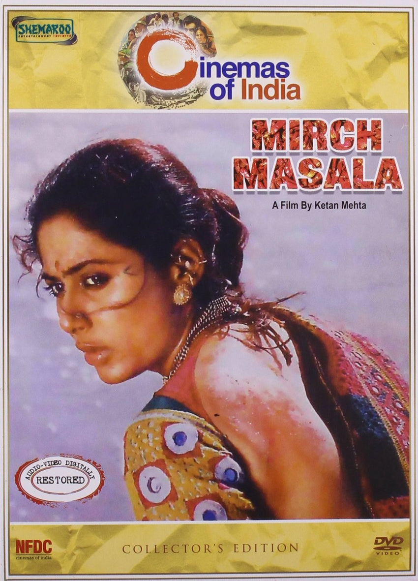 Buy Mirch Masala online for USD 13.61 at alldesineeds