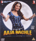 Buy Aaja Nachle online for USD 12.78 at alldesineeds