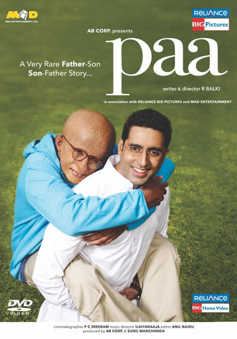 Buy Paa online for USD 11.94 at alldesineeds