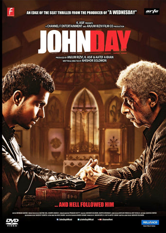 Buy Johnday online for USD 11.44 at alldesineeds