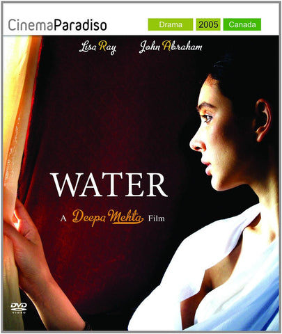 Buy Water online for USD 16.28 at alldesineeds