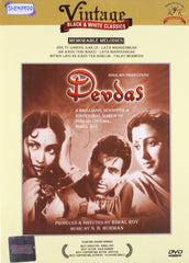 Buy Devdas online for USD 12.78 at alldesineeds